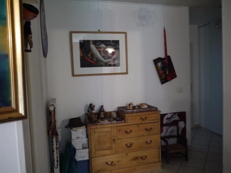 Life annuity apartment Saint-égrève 48000€ - Picture 8