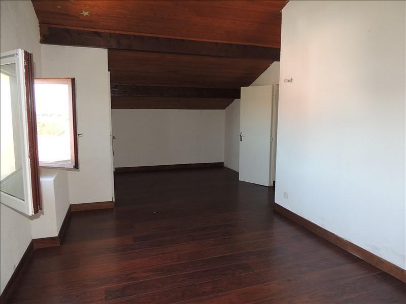 Vente appartement Ondres 202000€ - Photo 6