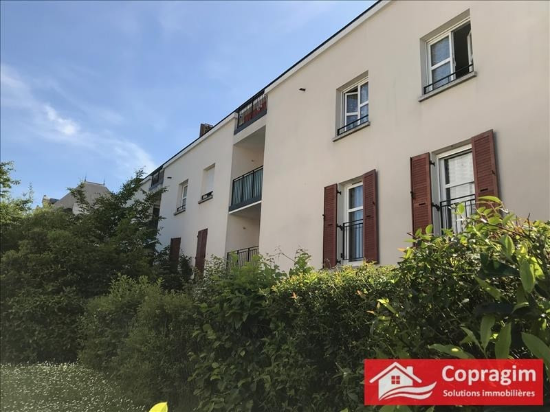 Sale apartment Montereau fault yonne 118800€ - Picture 4