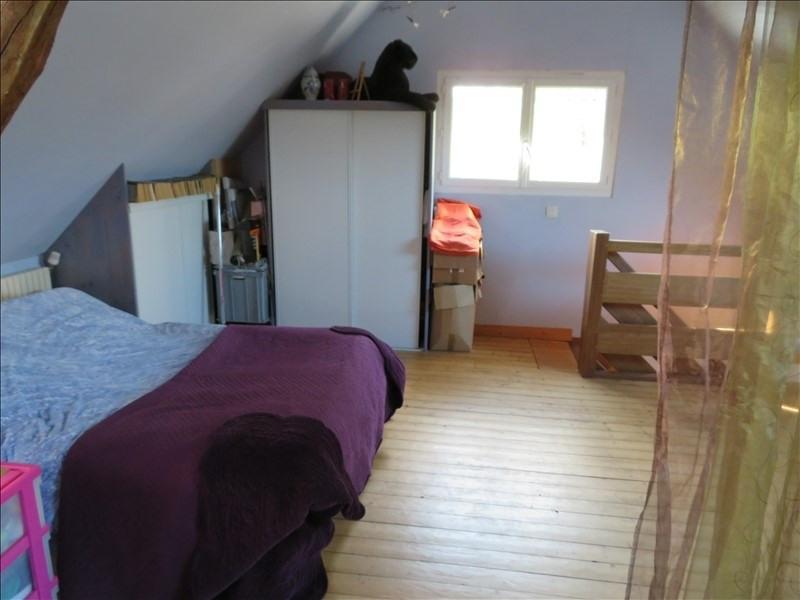 Vente maison / villa La neuve lyre 125000€ - Photo 9