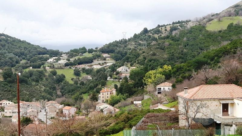 Vente maison / villa Cuttoli-corticchiato 280000€ - Photo 2