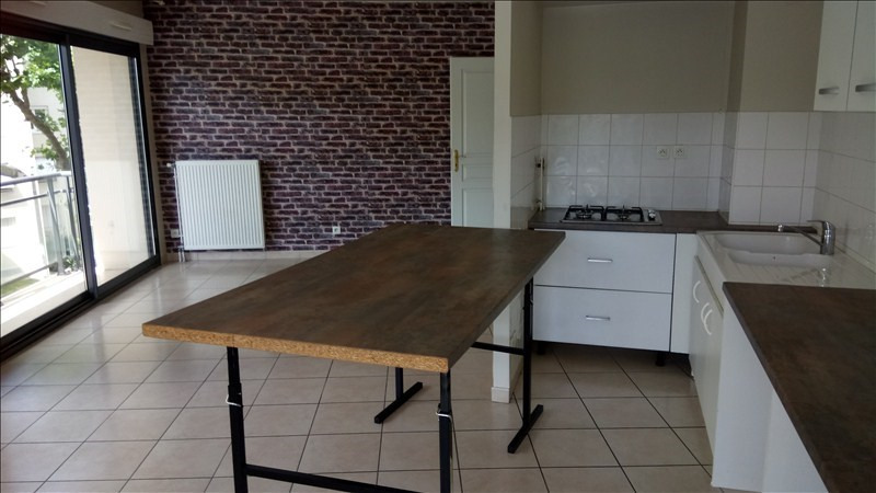Location appartement Valence 700€ CC - Photo 3