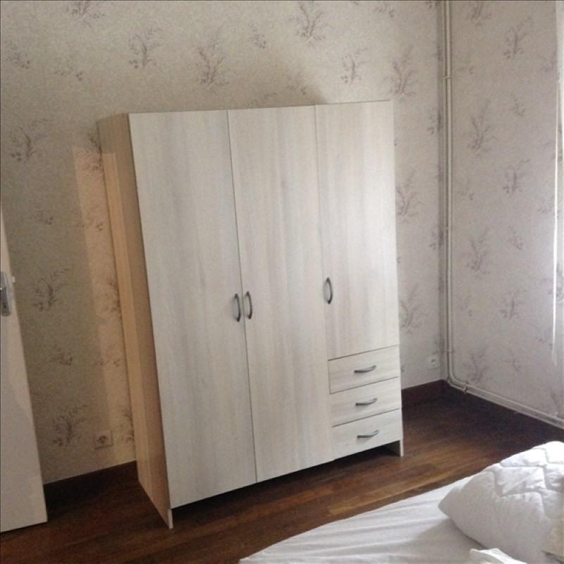 Rental apartment St quentin 530€ CC - Picture 5