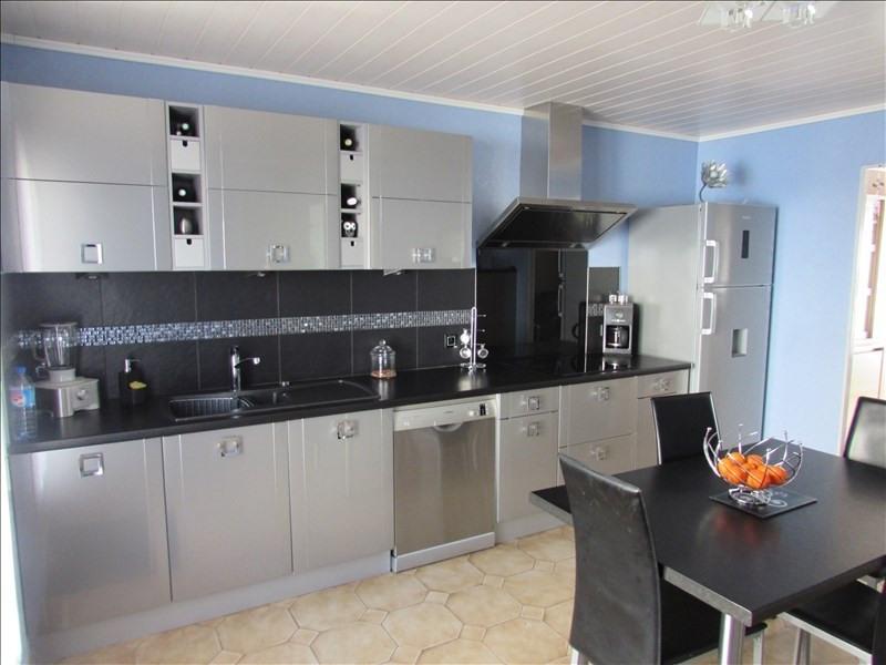 Vente maison / villa Beziers 285000€ - Photo 4