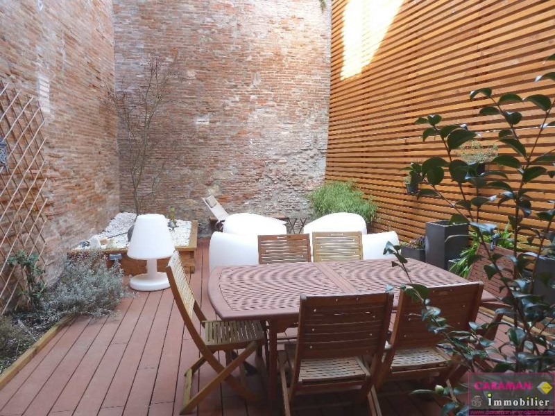 Sale house / villa Lanta  8 minutes 399000€ - Picture 7