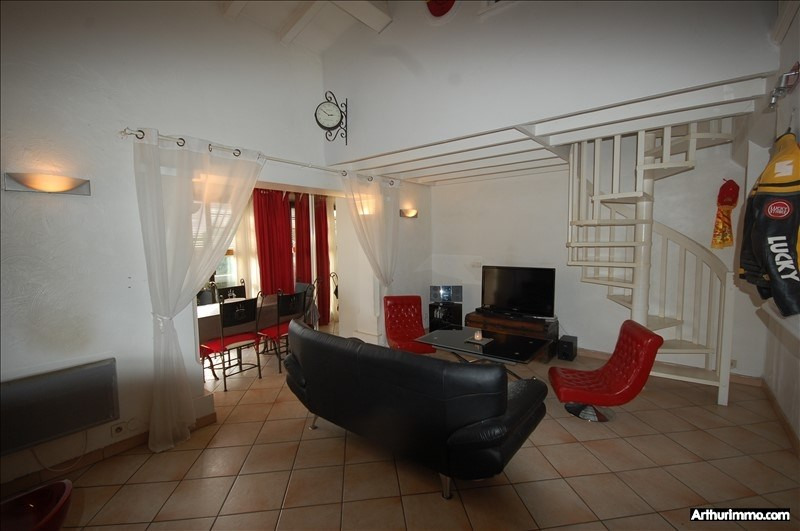 Vente appartement Frejus 169 000€ - Photo 2