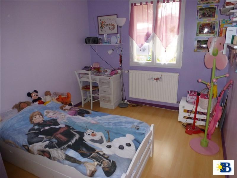Vente maison / villa Chatellerault 179140€ - Photo 5