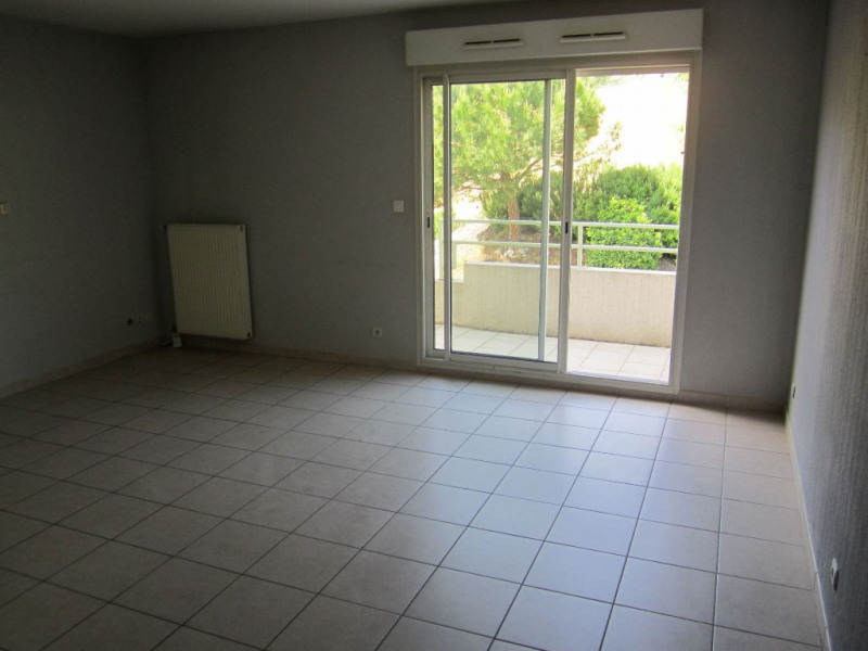 Location appartement Nice 795€ CC - Photo 3