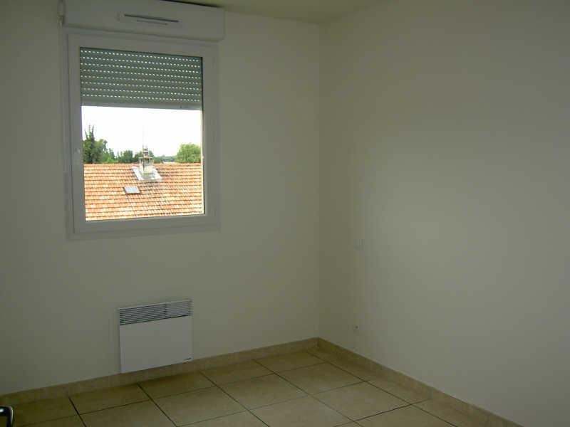 Location appartement Entraigues sur sorgues 670€ CC - Photo 4