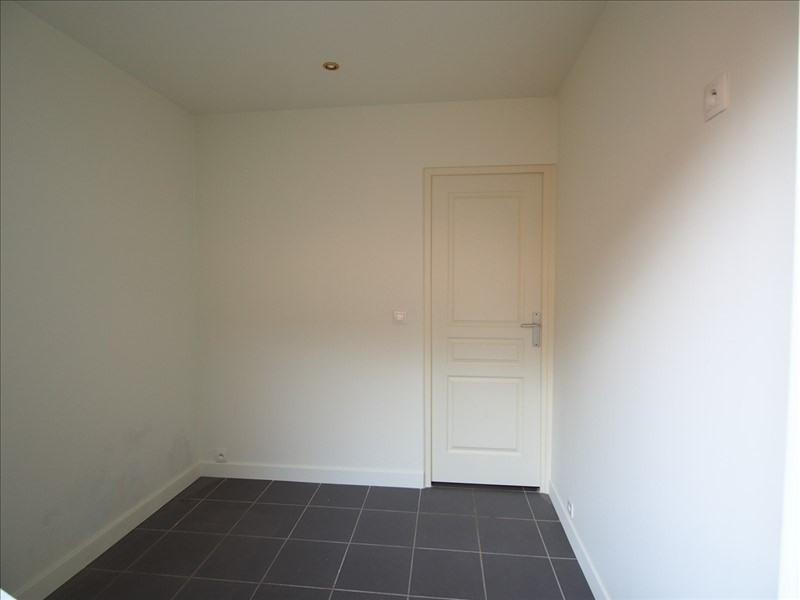 Vente appartement Pierrelaye 149900€ - Photo 2