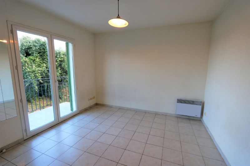 Location appartement Nice 500€ CC - Photo 3