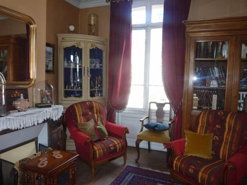 Vente maison / villa Lisieux 278250€ - Photo 3