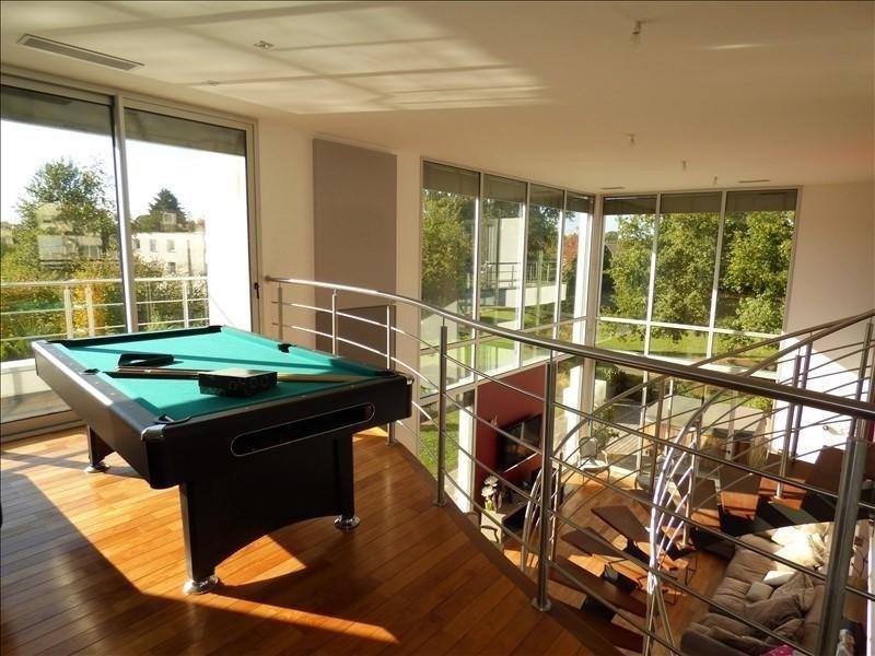 Revenda residencial de prestígio casa Yzeure 1050000€ - Fotografia 9