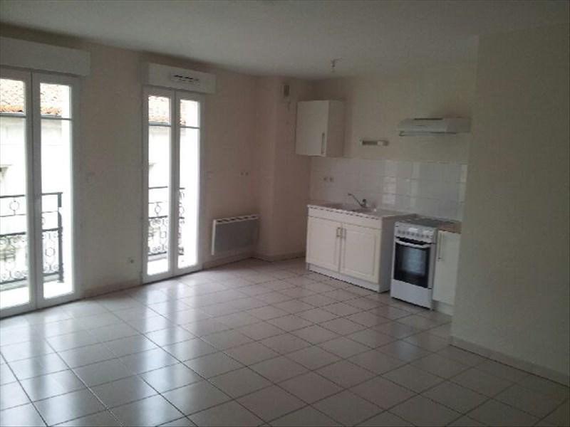 Vente appartement Angoulême 103550€ - Photo 7