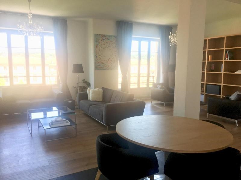 Rental apartment Aix en provence 2180€ CC - Picture 4