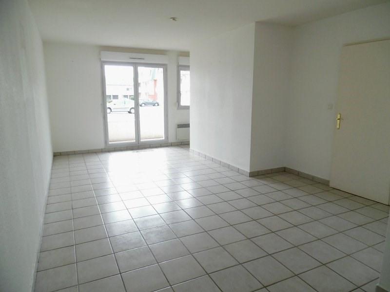 Vente appartement Mers les bains 78000€ - Photo 2