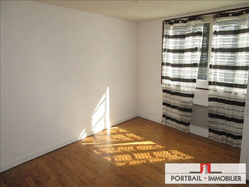 Sale house / villa Montendre 75000€ - Picture 3