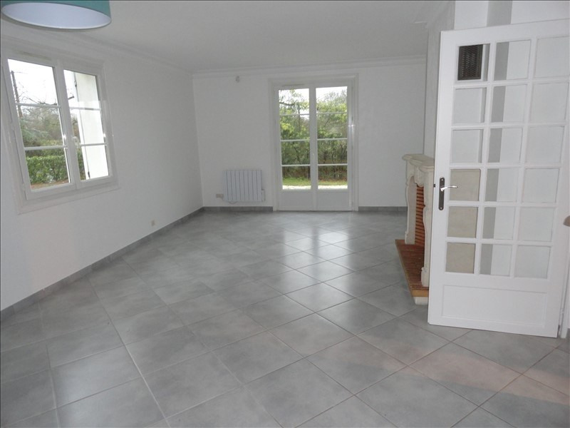 Sale house / villa Clisson 269 900€ - Picture 2