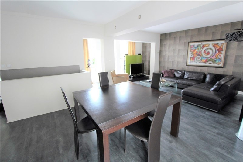 Sale house / villa Douai 229000€ - Picture 4