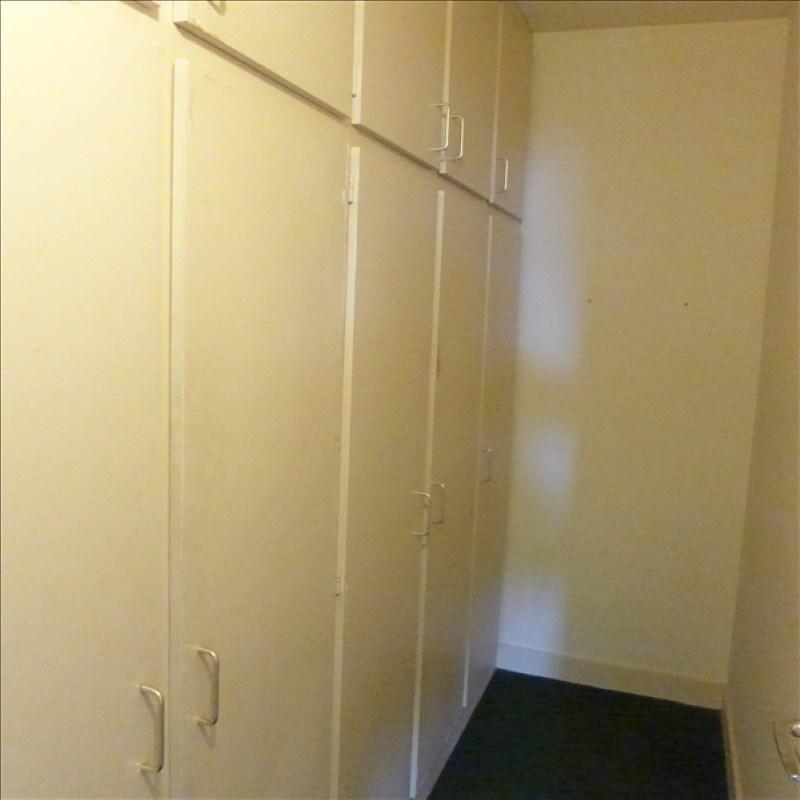 Vente appartement Paris 15ème 437040€ - Photo 9