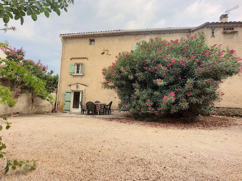 Vendita casa Saint genies de comolas 195000€ - Fotografia 1