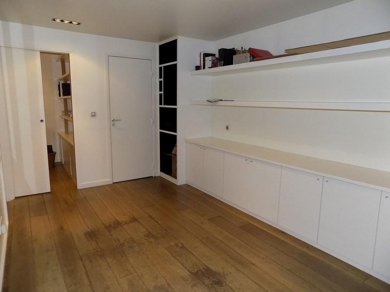 Verkauf geschäftsraum St arnoult 42500€ - Fotografie 3