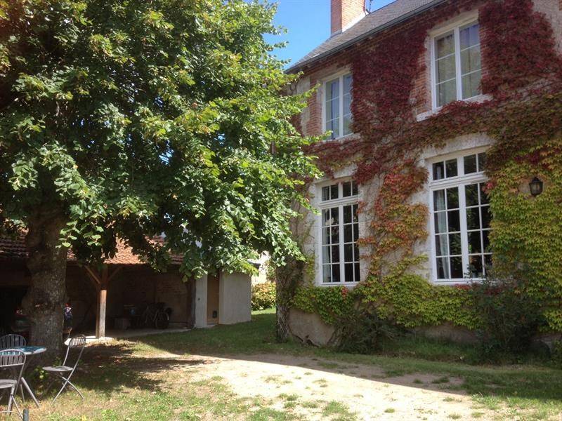 Vente maison / villa Lailly-en-val 530 000€ - Photo 2