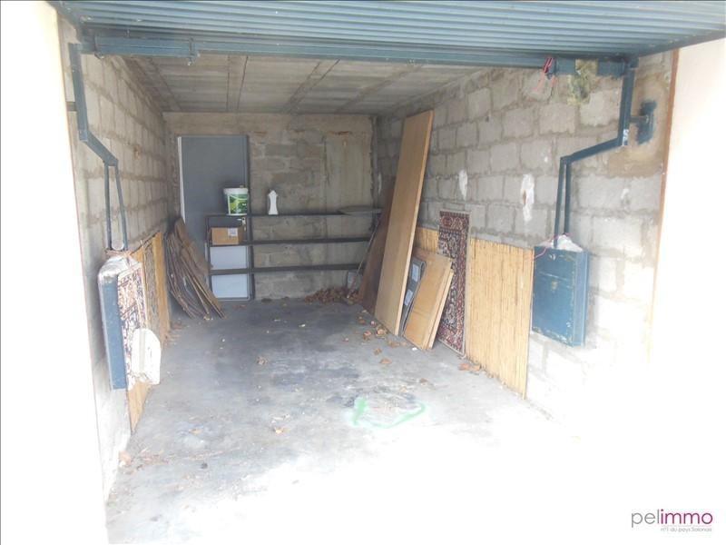 Location parking Salon de provence 71€ CC - Photo 2