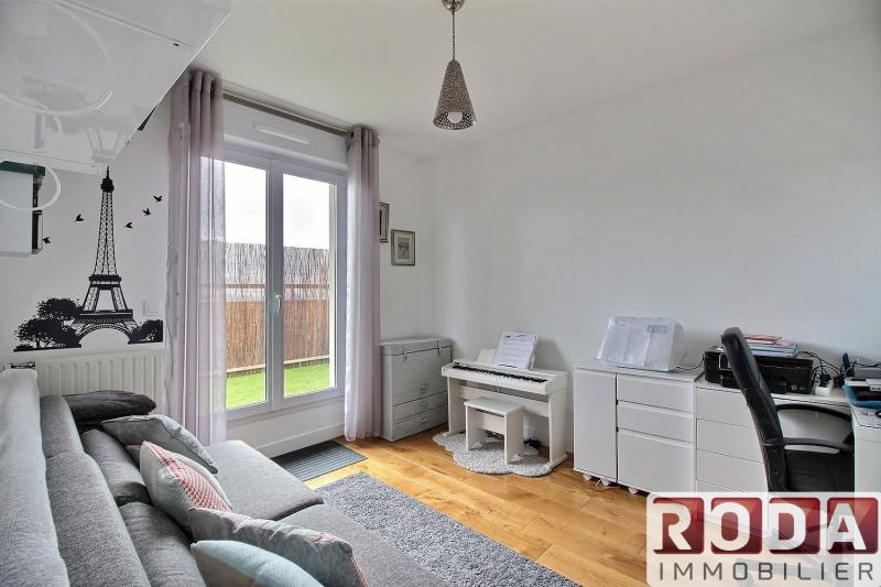 Vente appartement Châtillon 599000€ - Photo 9