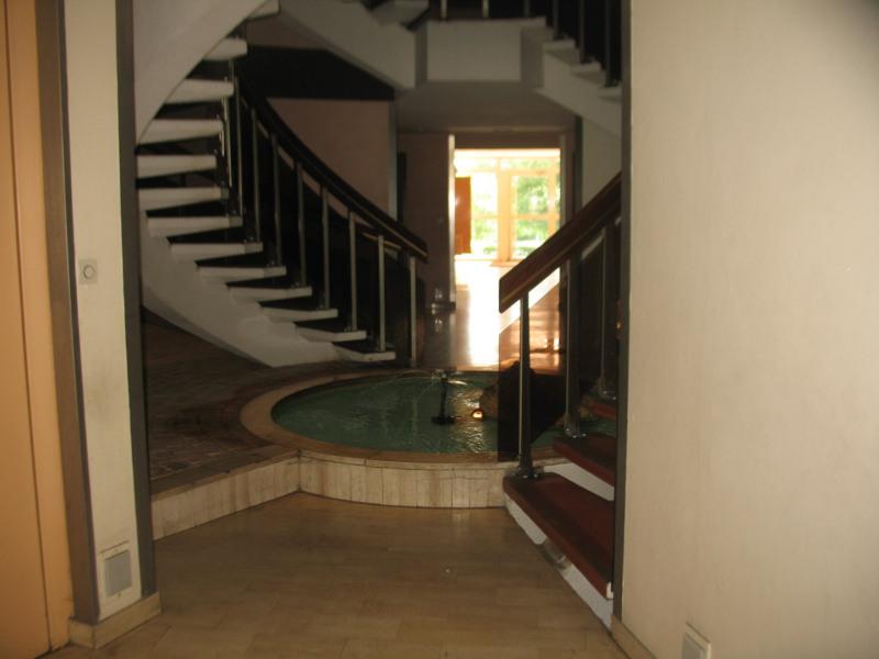 Rental apartment Toulouse 389€ CC - Picture 6
