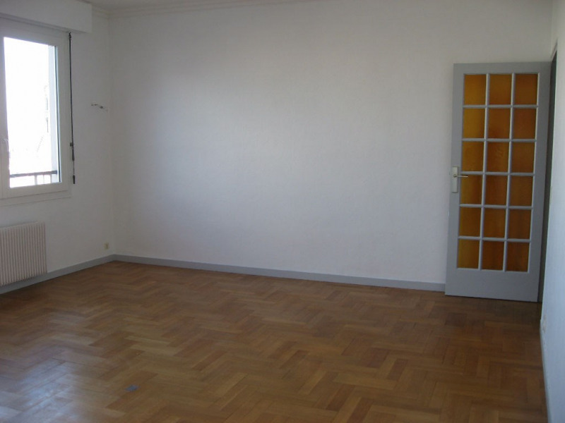 Location appartement Limoges 850€ CC - Photo 2