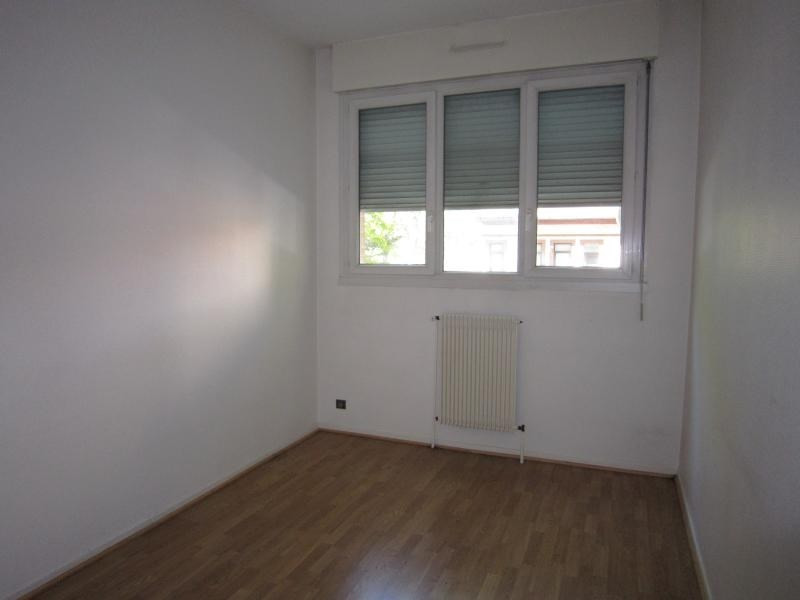 Location bureau Toulouse 950€ HT/HC - Photo 4