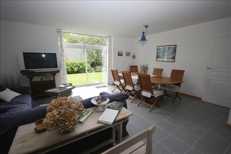 Vente de prestige maison / villa Clohars carnoet 693000€ - Photo 8