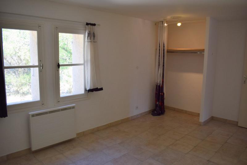 Deluxe sale house / villa Le canton de fayence 2100000€ - Picture 50
