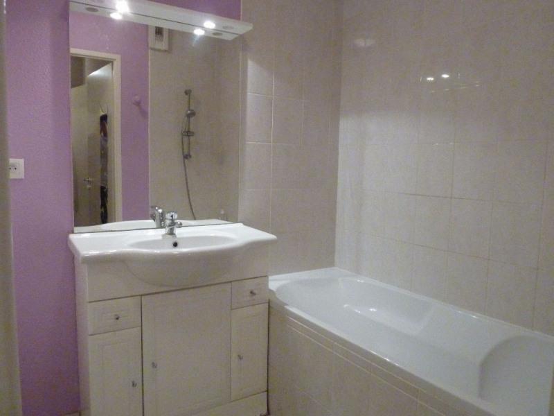 Vente appartement Saint paul les dax 146000€ - Photo 7