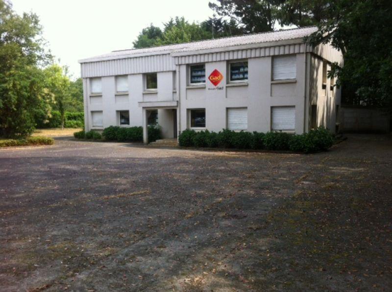 Location Bureau Landivisiau 0