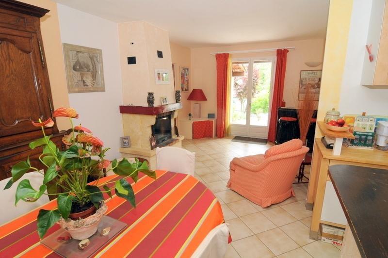 Vente maison / villa Tourrettes 378000€ - Photo 6