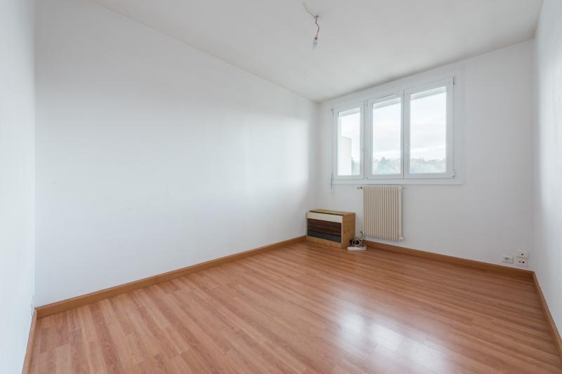 Sale apartment Besancon 85800€ - Picture 3