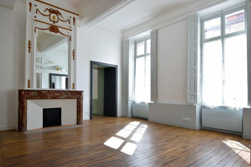Deluxe sale apartment Toulouse 945 000€ - Picture 3