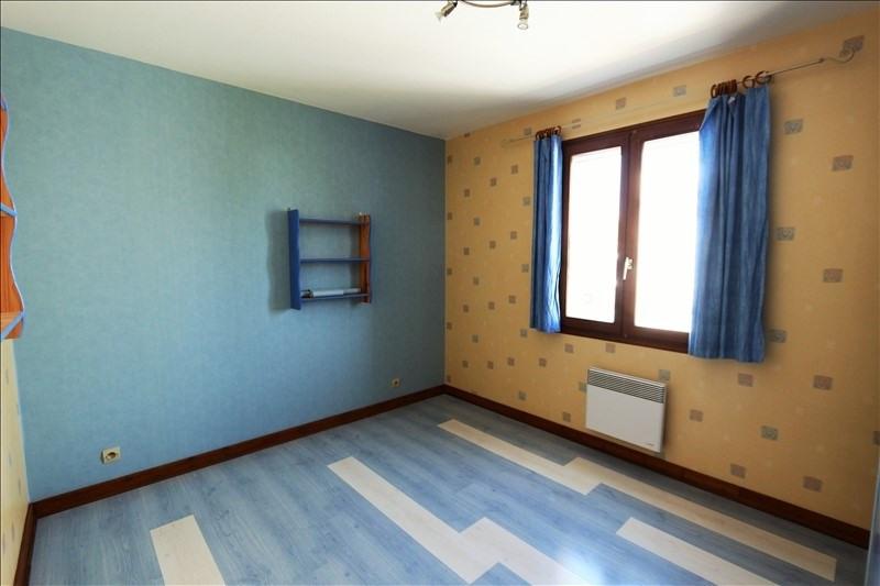 Vente maison / villa St augustin 264500€ - Photo 6