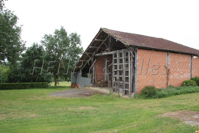 Vente maison / villa Gimont / samatan 215000€ - Photo 2