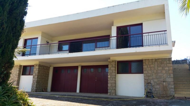 Sale house / villa Eccica-suarella 360000€ - Picture 2