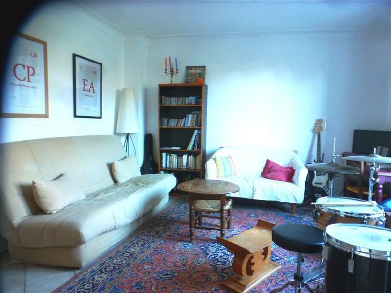 Vente maison / villa Lescar 225000€ - Photo 2