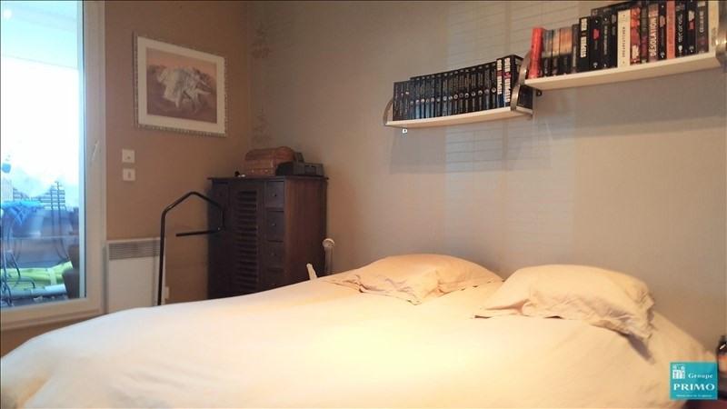 Vente appartement Wissous 400000€ - Photo 7