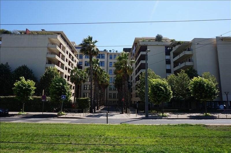 Affitto appartamento Montpellier 723€ CC - Fotografia 1
