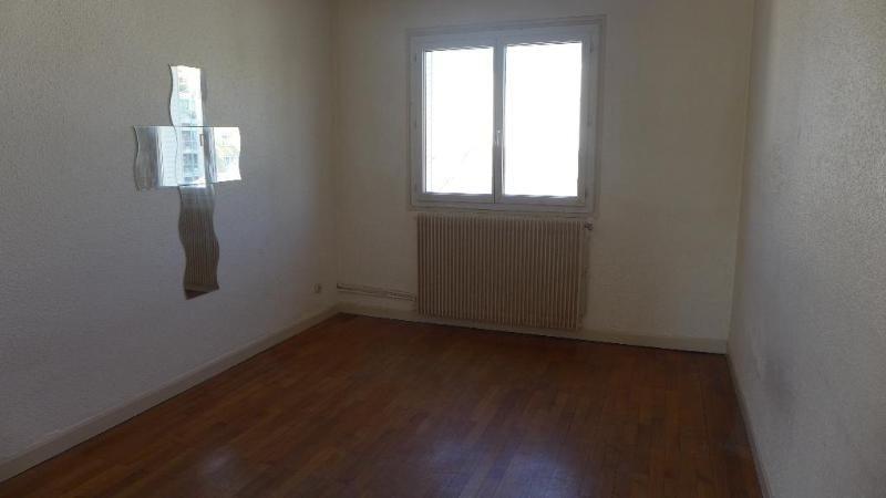 Rental apartment Villeurbanne 890€ CC - Picture 5