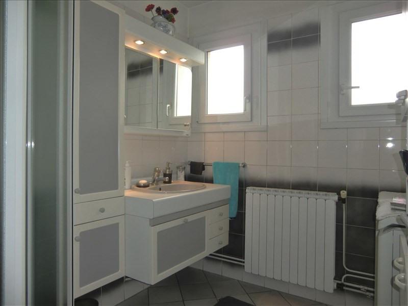 Venta  apartamento Aix les bains 169000€ - Fotografía 5