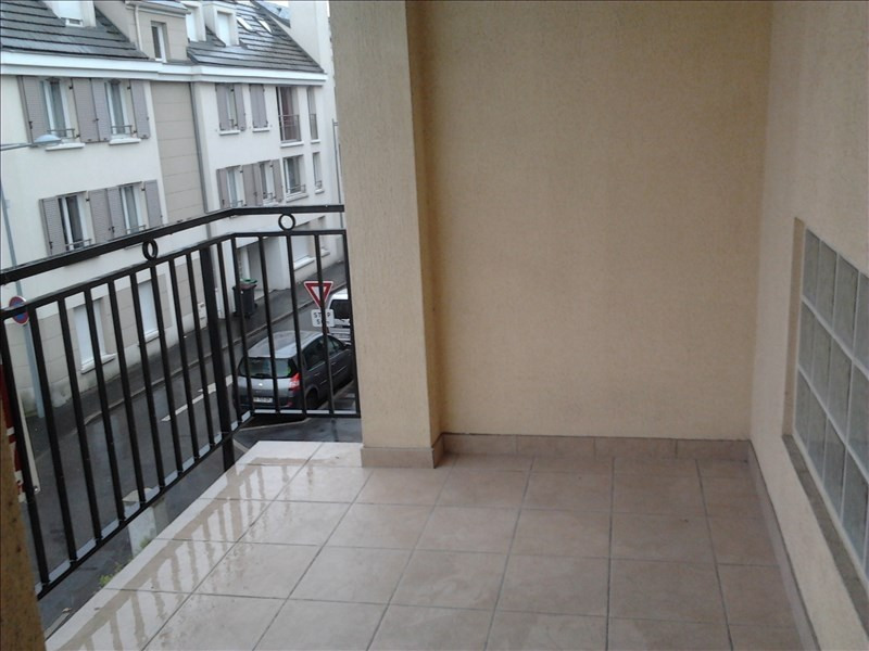 Location appartement Athis mons 749€ CC - Photo 5