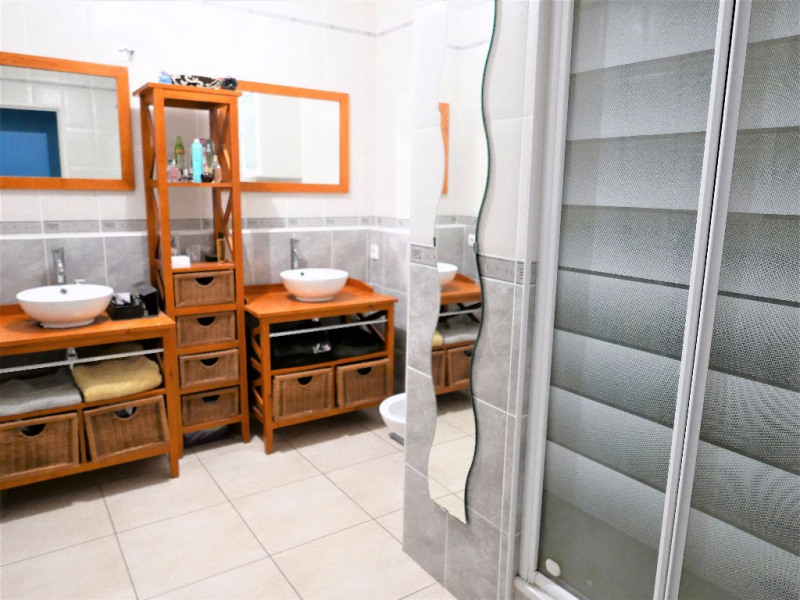 Vente appartement Labenne 210 000€ - Photo 13