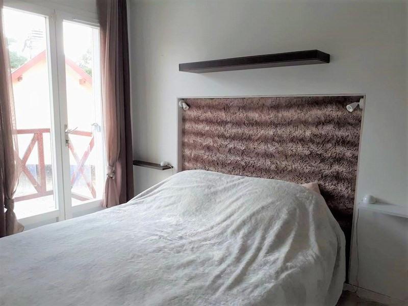 Sale house / villa Arcachon 495000€ - Picture 6